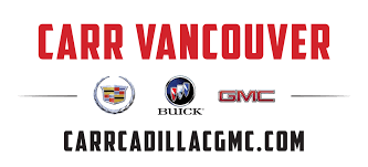 nissan altima for sale vancouver wa carr buick gmc vancouver wa read consumer reviews browse used