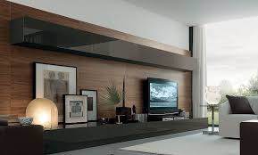 Ideas For Living Room Decoration Modern 20 Most Amazing Living Room Wall Units Living Room Wall Units