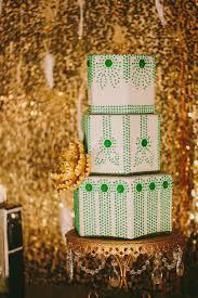 66 best art deco inspiration images on pinterest art deco cake