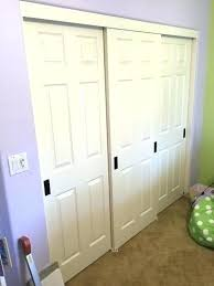 accordion doors interior home depot accordion door home depot accordion accordion shower door home depot