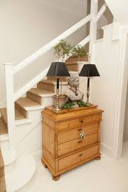 stair runner ideas staircase traditional with white tile floor