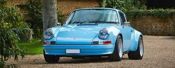 porsche 911 rally car home tuthill porsche