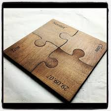 wood engraving 115 best wood engraving ideas images on engraving