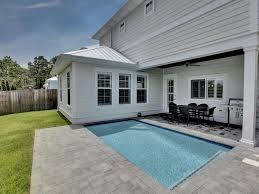 30a beach house w pool 4 bikes included p vrbo