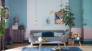 canapé 200 euros relooker le salon à moins de 200 euros côté maison