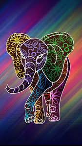 cool elephant wallpaper elephant wallpaper if i could i d marry an elephant 3