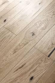 New Laminate Flooring Collection Empire 206 Best 1302 Flooring Images On Pinterest Hardwood Floors