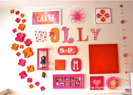Tween Bedroom by A Raspberry Sherbet Tween Bedroom Makeover The Homes I Have Made