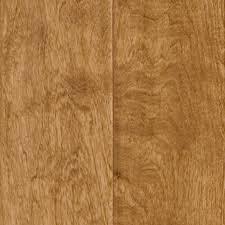 Rock Laminate Flooring Castle Rock Birch U2013 Quality Flooring By Frank Milea