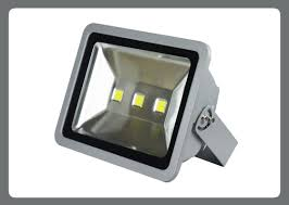 commercial outdoor led flood light fixtures industrial outdoor led flood light fixtures outdoor lighting