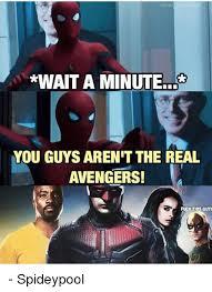 Avengers Memes - 25 best memes about avengers avengers memes