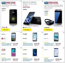 best buy black friday 2017 ad best buy black friday 2016 ad 21 black friday 2017 coupons