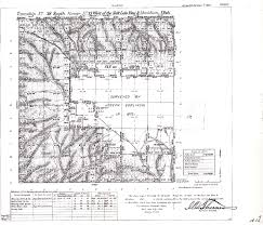 File Map Of Washington State by Washington County Maps And Charts