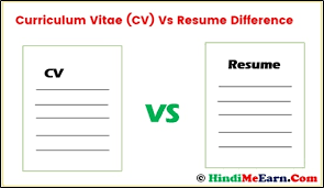 Cv Versus Resume Essays On Accidents Sample Data Entry Resume Template Professional