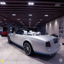 roll royce sport car 2017 rolls royce phantom drophead coupe in riyadh saudi arabia for