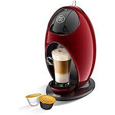 amazon black friday 2016 delonghi espresso 150 off machine krups nescafe dolce gusto movenza coffee machine black amazon