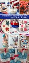 What Countries Have Red White And Blue Flags 214 Best Usa Patriotic Crafts Images On Pinterest Patriotic