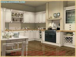 small kitchen cabinets ideas kitchen cabinets small kitchen storage ideas kitchen doors small