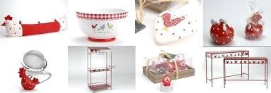 objets de cuisine objet de decoration pour cuisine objet deco cuisine objet deco