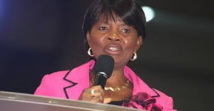 understanding the mystery of thanksgiving faith oyedepo the