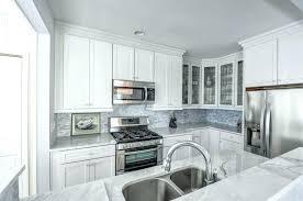 Kitchen Cabinets Houston Tx - cheap kitchen cabinets houston tx salvaged discount foot high