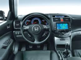 2008 Honda Accord Interior Amazing Blog For Cars Wallpapers Honda Accord 2005 Interior