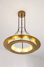 107 best images about light on pinterest ceiling lamps metals