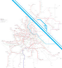 Prague Subway Map by Vienna Subway Map For Download Metro In Vienna High Resolution