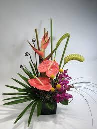 christmas flower arrangement ideas for church wedding flower