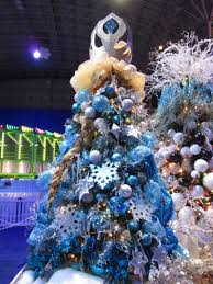 Frozen Decoration For Christmas Tree by Frozen Christmas Tree Decorations U2013 Decoration Image Idea