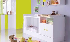 chambre bébé sauthon pas cher chambre bebe sauthon alibaby famille et bébé