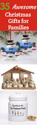 4176 best gift ideas images on pinterest small businesses