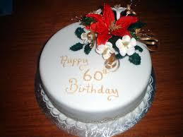 the london cake company ltd margusriga baby party 60th birthday