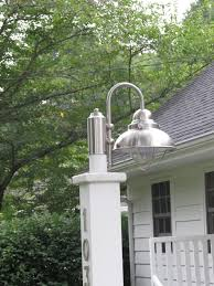 exterior linda murray westinghouse solar lights by seagull