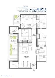 fancy house plans fancy house plans fresh loft home designs luxury 3 bedroom house