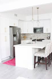 kitchen decoration photo gallery shutterfly