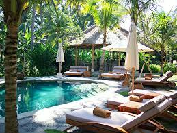 Hotel Ideas Best 25 Ubud Bali Hotels Ideas On Pinterest Ubud Hanging