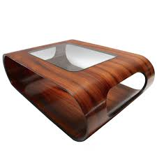 Glass And Wood Coffee Table by The Patrick Coffee Table Contemporary Traditional Transitional