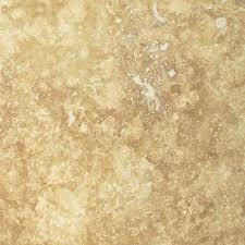 Installing Travertine Tile Travertine Tile Ideas Design Ideas U0026 Decors