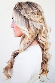 micro braid hair styles for wedding 18 greek wedding hairstyles for the divine brides greek wedding