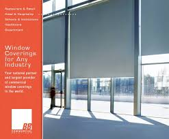 Saskatoon Custom Blinds Budget Blinds Custom Window Coverings