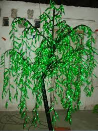 100 willow tree home decor bare wall remedies porter u0027s