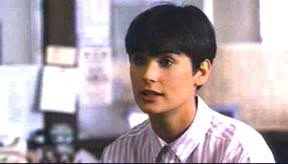 demi moore haircut in ghost the movie demi moore photos movie photos movieactors com