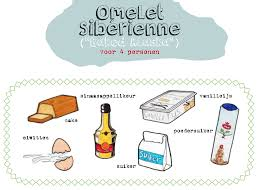 cuisiner lentilles s鐵hes 100 images architettura nuovo liceo