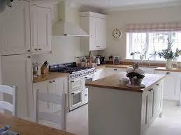 167 best kitchen extension ideas images on pinterest kitchen
