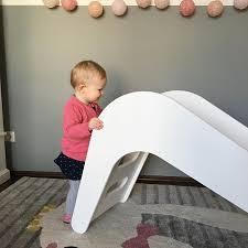 rutsche kinderzimmer 43 best nattiot dans la chambre de vos enfants images on