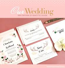 what to put on a wedding invitation ideas what to put on your wedding invitations for how to put