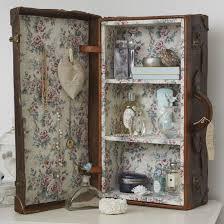 vintage bathroom storage ideas 218 best vintage cabinets storage images on pinterest future