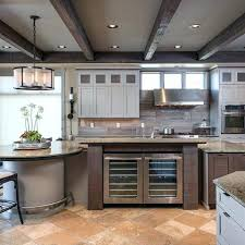 Unfinished Cabinets San Diego Wholesale Kitchen Cabinets San Diego Ca Unfinished Cabinet Doors