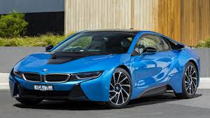 bmw i8 wallpaper bmw i8 2014 au wallpapers and hd images car pixel